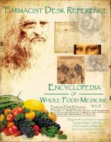 """Whole Foods, Topics and Symptoms That Start With the Letters """"P Thru S"""""""