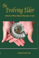 The Evolving Elder