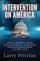 Intervention on America