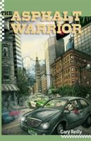 The Asphalt Warrior