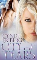 City of Tears (Beyond Ontariese 3)