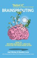Brainsprouting