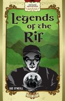 Legends of the Rif