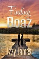 Finding Boaz