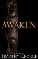 Awaken : a novel