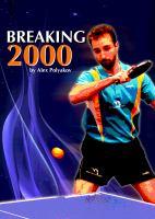 Breaking 2000
