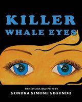 Killer Whale Eyes
