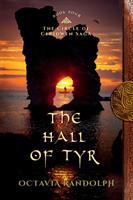 The Hall of Tyr
