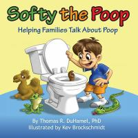 Softy the Poop