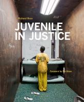 Juvenile in Justice