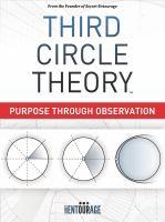 Third Circle Theory