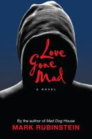 Love Gone Mad