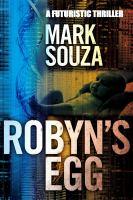 Robyn's Egg