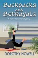 Backpacks and Betrayals