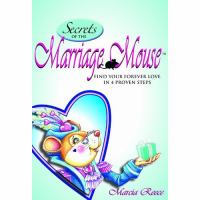 Secrets of the Marriage Mouse