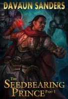 The Seedbearing Prince