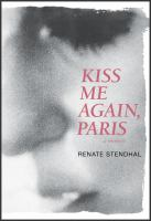 Kiss Me Again, Paris