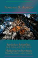 Borderless Butterflies : Earth Haikus and Other Poems