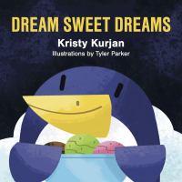 Dream Sweet Dreams
