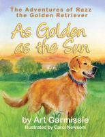 As Golden as the Sun