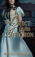 The Object of His Affection