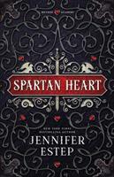 Spartan Heart