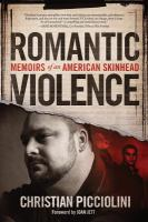 Romantic Violence