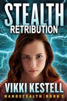 Stealth Retribution