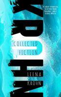 Leena Krohn: Collected Fiction