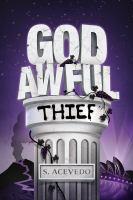 God Awful Thief