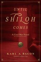 Until Shiloh Comes