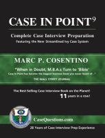 Case in Point9