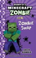 Diary of A Minecraft Zombie
