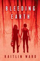 Bleeding Earth