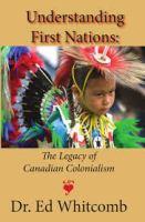 Understanding First Nations