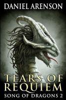 Tears Of Requiem