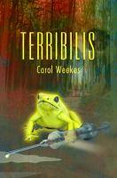 Terribilis