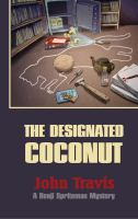 The Designated Coconut
