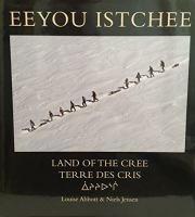 Eeyou Istchee