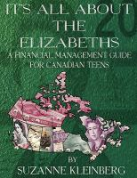 It's All About the Elizabeths
