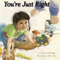 You're Just Right