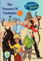 The Treasure of Timbuktu