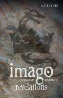 Imago Chronicles