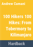 100 Hikers 100 Hikes