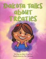 Dakota Talks About Treaties