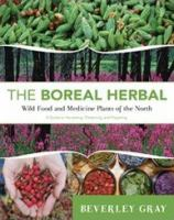 Image: The Boreal Herbal