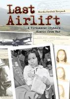 Last Airlift