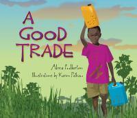 A Good Trade