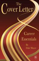 Career Essentials