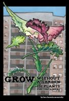 Grow Without A Garden
